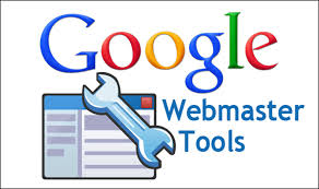 71 Webmaster Tools All For Free